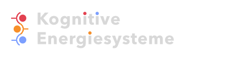 Kompetenzzentrum Kognitive Energiesysteme Logo