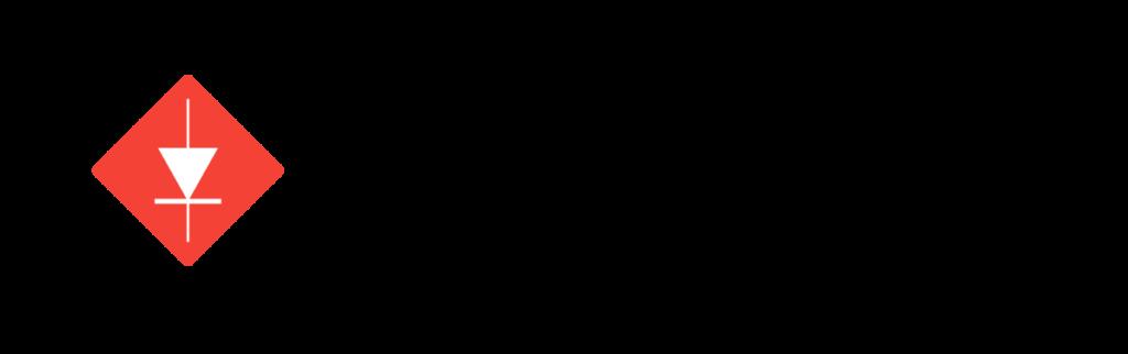 InvEx – Expertentool zur Stromrichterentwicklung