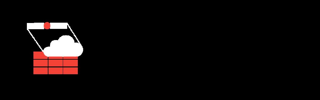 NeuRaSat
