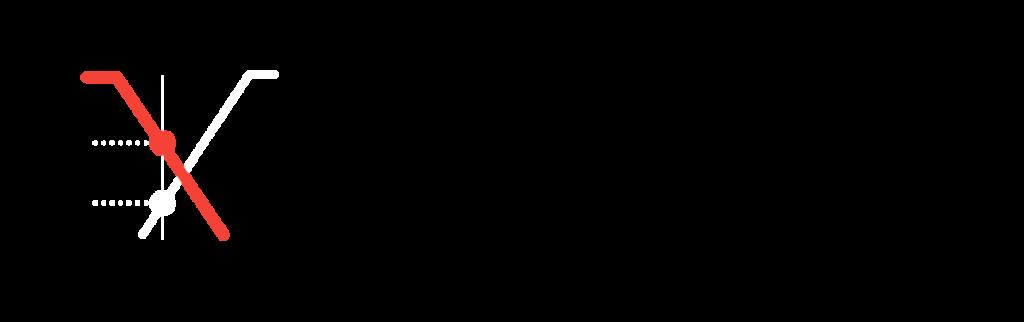 vertikale Lastflußprognosen