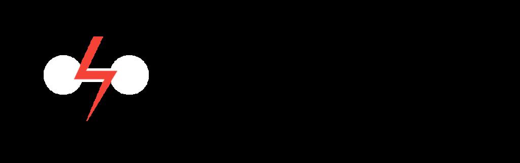 cognition2hydrogenforce